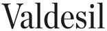 logo_valdesil